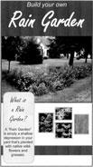 Build-Your-Own-Rain-Garden-Cover