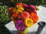 0914-bouquet