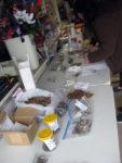 1017-Seed Exchange