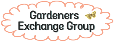 Gardeners Exchange Group