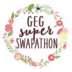 GEG Super Swapathon