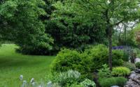 0518-James Dillons Garden 4