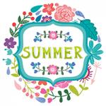 Summer_floral_wreath